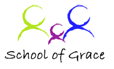 The School of Grace